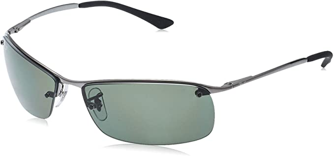 gafas ray ban amazon