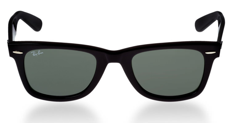 ray ban clasicas